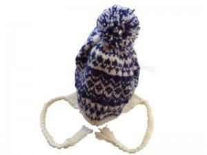 HYニット帽
